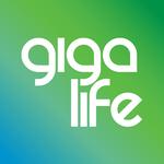 GigaLife APK