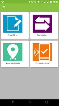 HTSmart screenshot 1