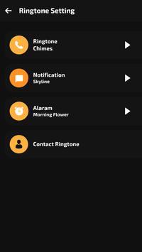 Ringtone Maker screenshot 7