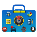 Smart Tools Advanced Toolkit APK Android