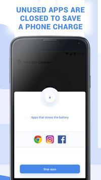 Bro Utility screenshot 3