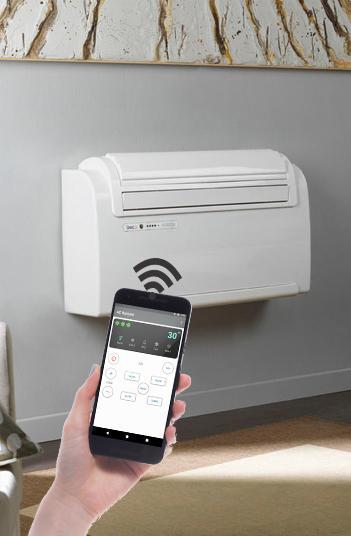 AC Remote For Voltas for Android - APK Download