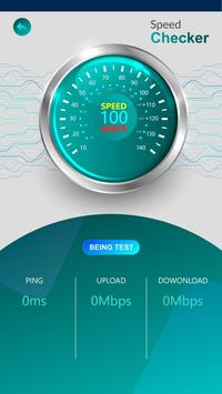 Super Smart vpn Proxy - Free VPN Proxy screenshot 4