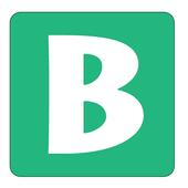 Bakia Pro icon