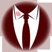 COLLAR MIX icon