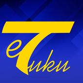 e-TUKU icon