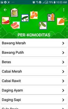 e-TUKU screenshot 2