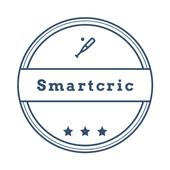 Smartcric Live icon