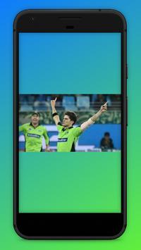 Smartcric Live screenshot 1