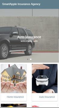 A Plus Insurance screenshot 1