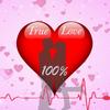 True Love Calculator icon