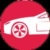 بيع وشراء السيارات في اليمن: سيارات أون لاين 아이콘