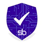 Smart OK icon