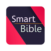 Smart Bible icon