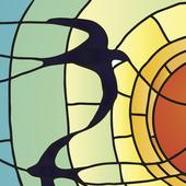 Smart Bird ID 图标