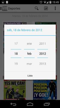 Smart Covers screenshot 2