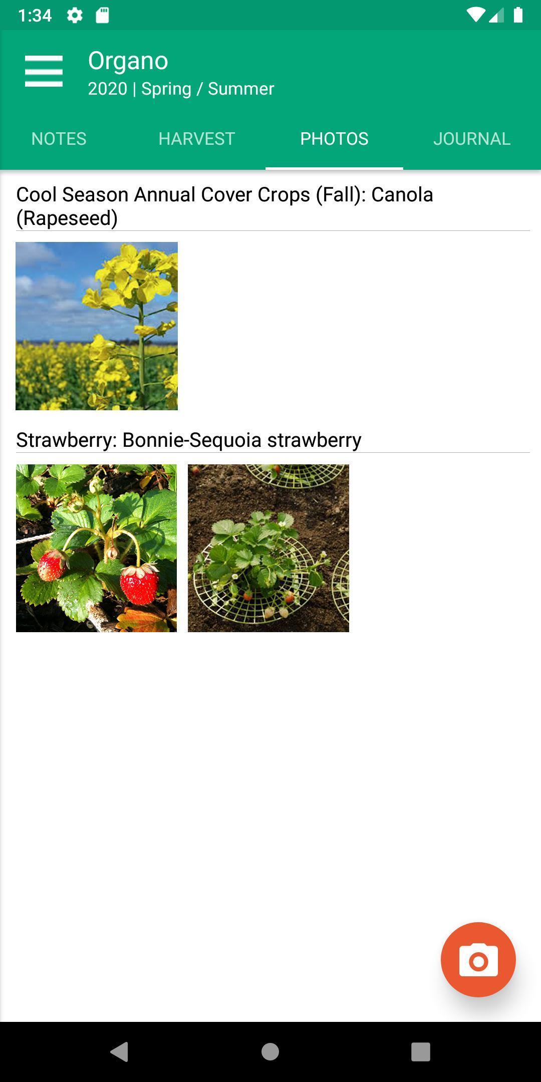 Smart Gardener For Android Apk Download