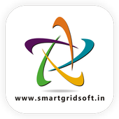 Smart Gridsoft 2.0 icon