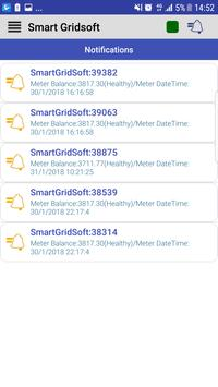 Smart Gridsoft 2.0 screenshot 2