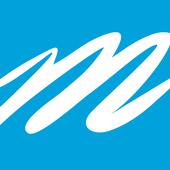 Macken icon