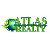 Atlas Realty – Austin TX Homes icon