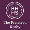 BHHS The Preferred Realty icon