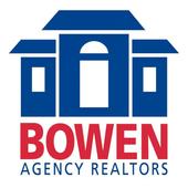 Bowen icon