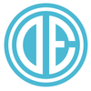 Douglas Elliman Real Estate icono