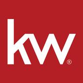 ikon Keller Williams Real Estate