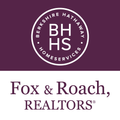 BHHS Fox & Roach Mobile