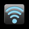 Icona WiFi File Transfer