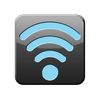 WiFi File Transfer أيقونة