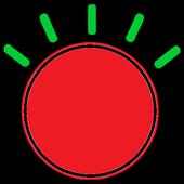Smarter BIZ icon