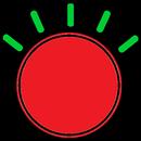 Smarter BIZ | Voice A.I. powered Sales Assistant APK