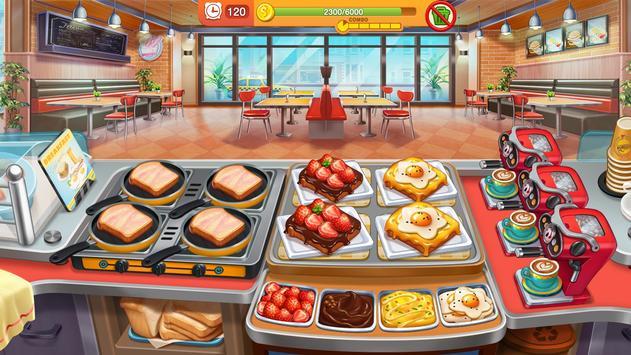 Crazy Diner screenshot 14