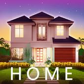 Home Dream icon