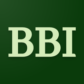 Building Bridges Initiative (BBI) icon