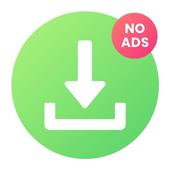Status Downloader for Whatsapp & Status Saver - Wa icon