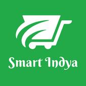 Smart Indya icon