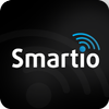 Icona SmartIO