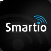 SmartIO icône