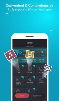 SmartIO screenshot 12