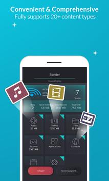 SmartIO screenshot 2