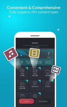 SmartIO screenshot 7