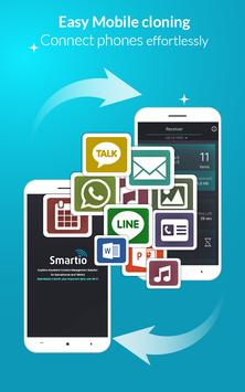 SmartIO screenshot 5
