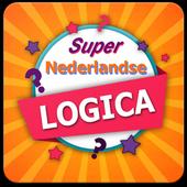 Nederlandse Logica icon