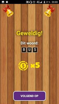Nederlandse Logica screenshot 3