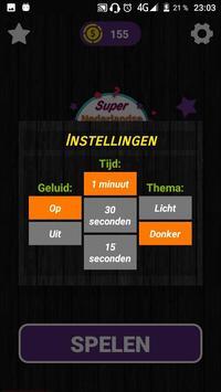 Nederlandse Logica screenshot 5