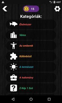 Magyar logika screenshot 5