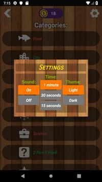 Super puper logic screenshot 3
